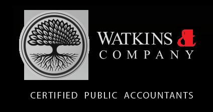 Watkins & Company CPA's