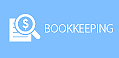 BOOKKEEPING Mississippi