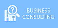 BUSINESS CONSULTING Mississippi