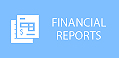 FINANCIAL REPORTS Mississippi