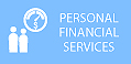 PERSONAL FINANCIAL SERVICES Mississippi
