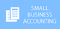 SMALL BUSINESS ACCOUNTING Mississippi