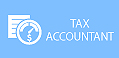 TAX ACCOUNTANT Mississippi