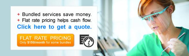 Tax-Accountants-Flowood-MS