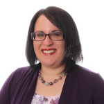 Raizy Grossman - Jackson Mississippi Accounting Firm